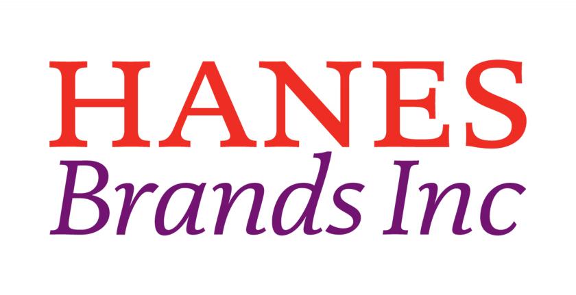 Logotipo de Hanes Brands Inc