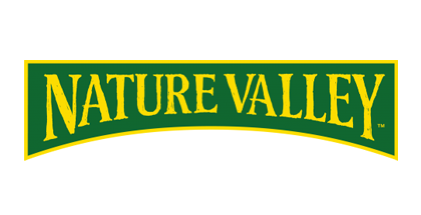 Logotipo de Nature Valley