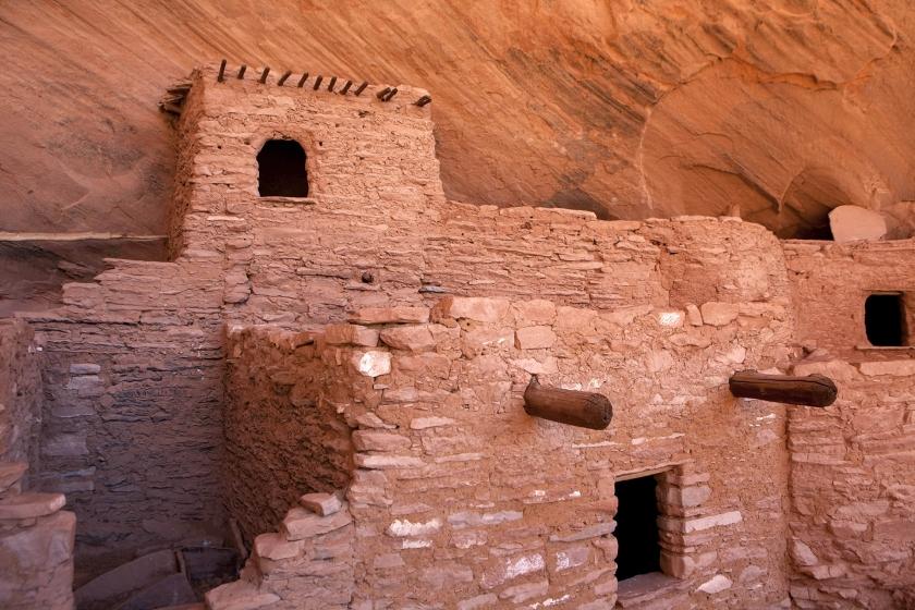 Monumento nacional de Navajo