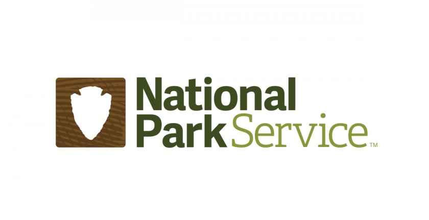 Servicio de Parques Nacionales